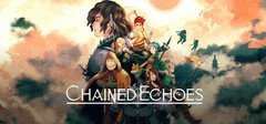 Chained Echoes logo