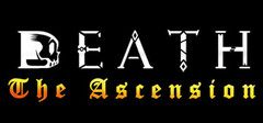 Death: The Ascension logo