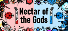 Nectar of the Gods logo
