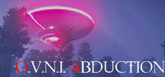O.V.N.I. Abduction logo