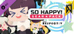 DJMAX RESPECT V - So Happy Gear Pack logo